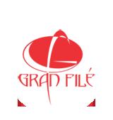 GranFilé